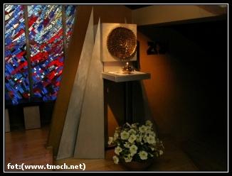 http://tmoch.i365.pl/foto2005c/krosc04.jpg